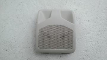 Czujnik sensor Tesla Model S