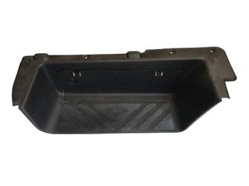 PLASTIKOWY STOPIEŃ PRAWY TRANSIT MK7 YC15V13246ALW