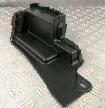 A1646803725 wygłuszenie osłona MERCEDES W164 ML GL