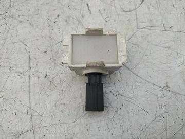 LAMPKA KONSOLI DESKI NISSAN PRIMERA P12 1.9 DCI