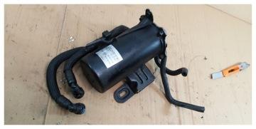 Корпус паливного фільтра 3.0 TDI VW Phaeton