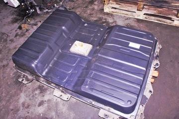 IA344 Nissan Leaf I ZE0 Bateria Akumulator 24kWh