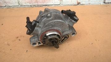 Ford Mondeo MK5 1.5 TDCI pompa podciśnienia vacum