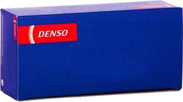 Sonda lambda DENSO DOX-0331