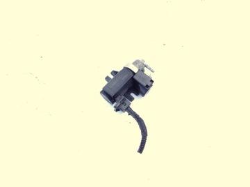 Hyundai Santa Fe 2.0crdi zawór podciśnienia