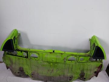 Pas tylny Honda Crx Cr-x 88-91