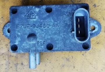 Ford Cougar 2.5 V6 Czujnik mapsensor F7UE9J460AA