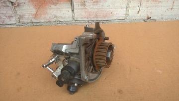Ford Mondeo MK5 1.5 TDCI pompa wtryskowa czujnik
