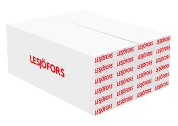 Sprężyna gazowa LESJÖFORS 8192574
