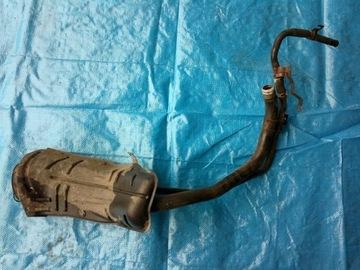 350z przewody paliwowe przewód wąż węże rurki
