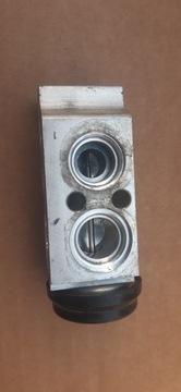 Kia Sorento II 2.2 расширительный клапан