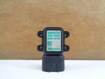 Daihatsu Terios I czujnik ciśnienia 89421-87104