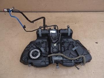 MERCEDES S W222 LIFT 4.0CDI zbiornik paliwa