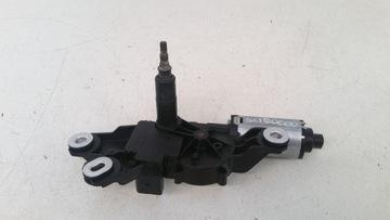 Silniczek wycieraczki 1K8955711 VW Scirocco