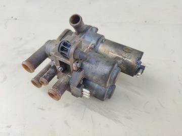 Mercedes W140 elektrozawór wody 0018301484