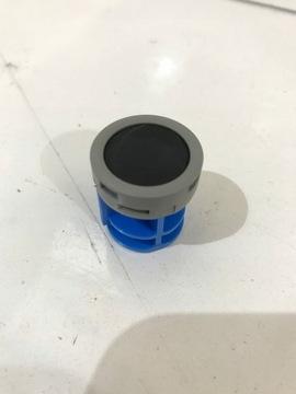 MIKROFON BLUETOOTH AUDI Q2 2.0 TDI 4M2035711