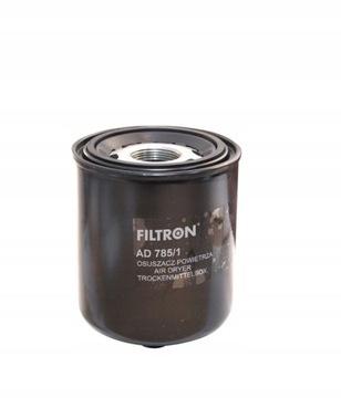Filtron Osuszacz Powietrza AD785/1 AD 785/1