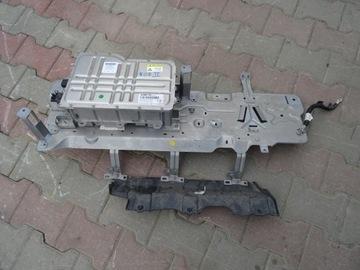 Ładowarka Bateria Hybryda Hybrid Peugeot 508 II