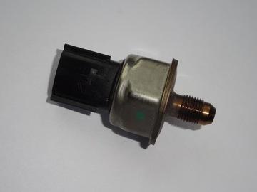 Czujnik ciśnienia paliwa OPEL ADAM CORSA E 1,0T