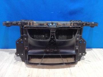 BMW 1 E81 E82 E87 E88 wzmocnienie pas Benzyna