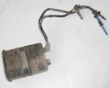 Fiat Doblo II 08r 1.4 b filtr węglowy 46846676