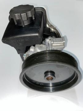 Mercedes C CLC,E pompa wspomagania A0034664301