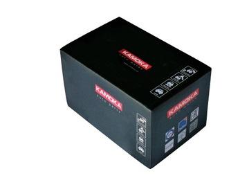 Filtr cząstek stałych KAMOKA 8010022