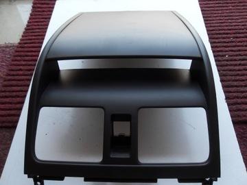 SUZUKI SX 4 SEDICI ramka panel środkowy