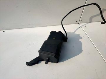 FILTR WĘGLOWY 8N0201803L AUDI TT 8N