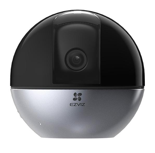 Kamera Ezviz C6W 4MP Human Detection