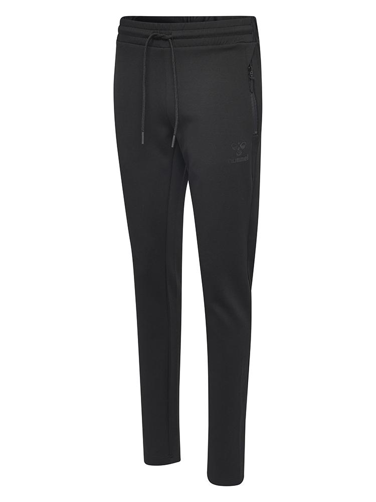 Купить Спортивные штаны женские Hummel HML Clio Брюки M на Otpravka - цены и фото - доставка из Польши и стран Европы в Украину.
