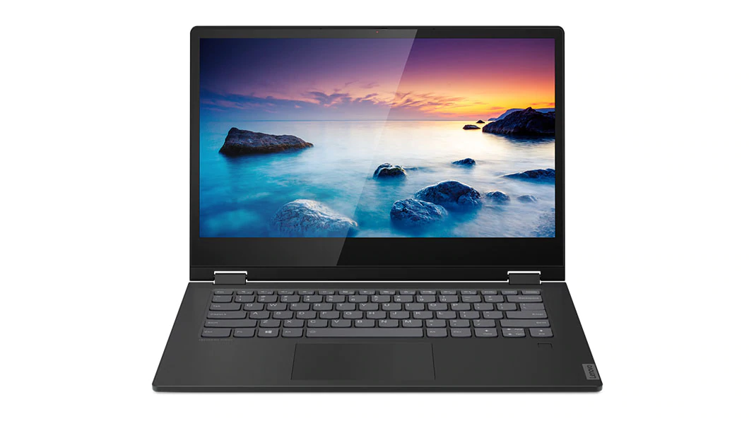 Laptop Lenovo IdeaPad C340-14 i3-8145U/4GB/128