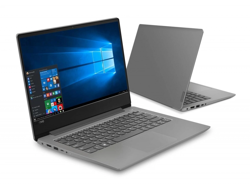 Laptop Lenovo Ideapad 330s-14 i5-8250U/8GB/Win10