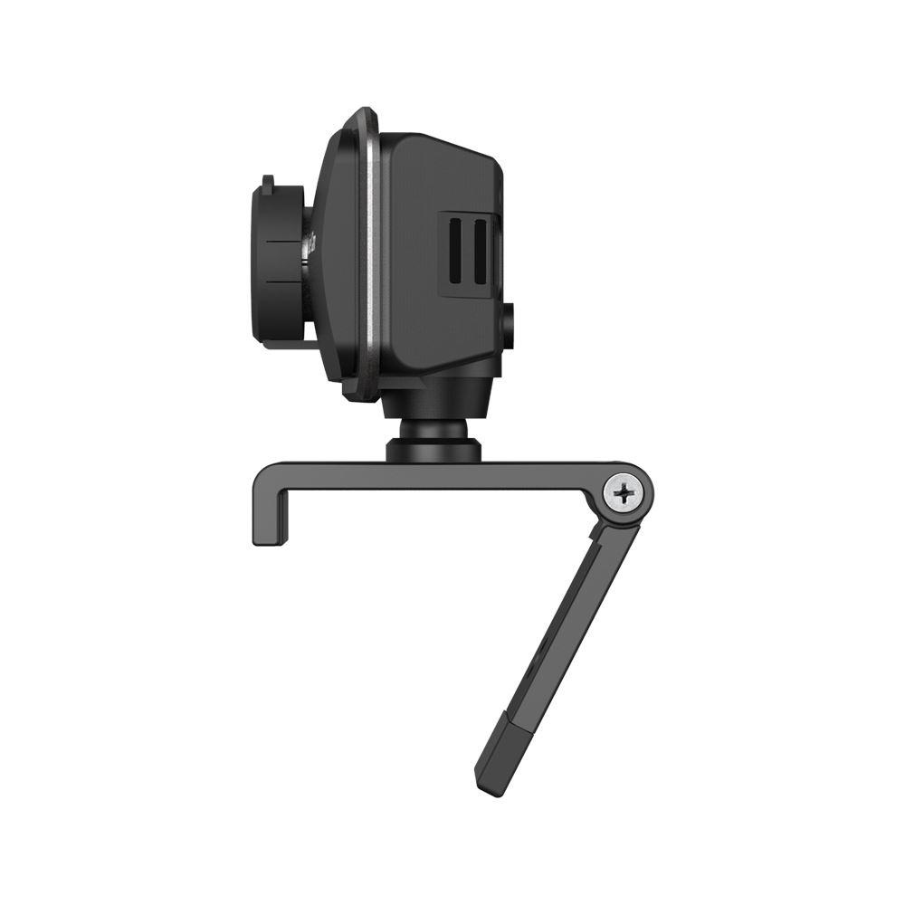 Kamera internetowa Creative Live! Cam Sync