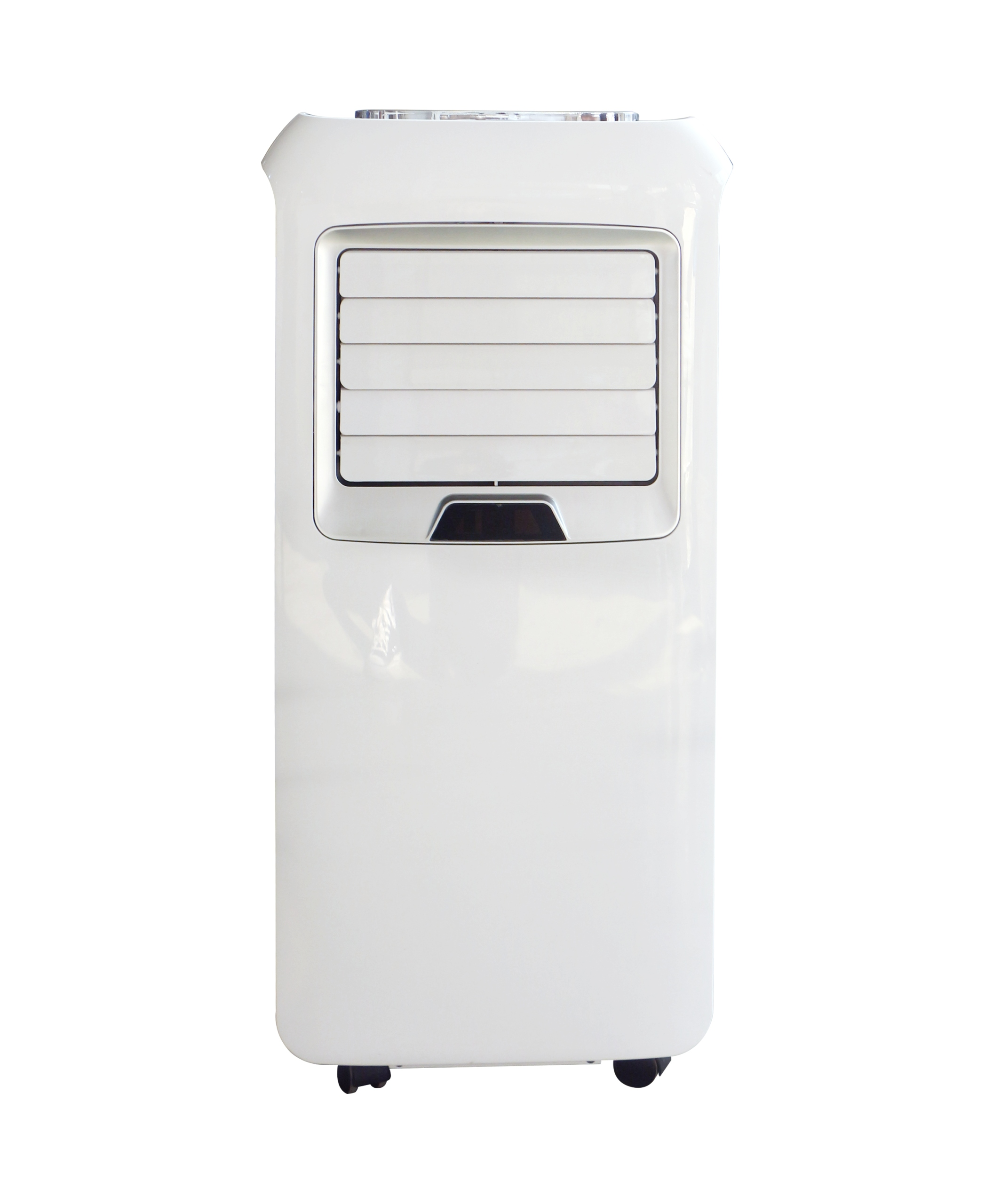 Klimatyzator Przenośny Kepland 12000 BTU