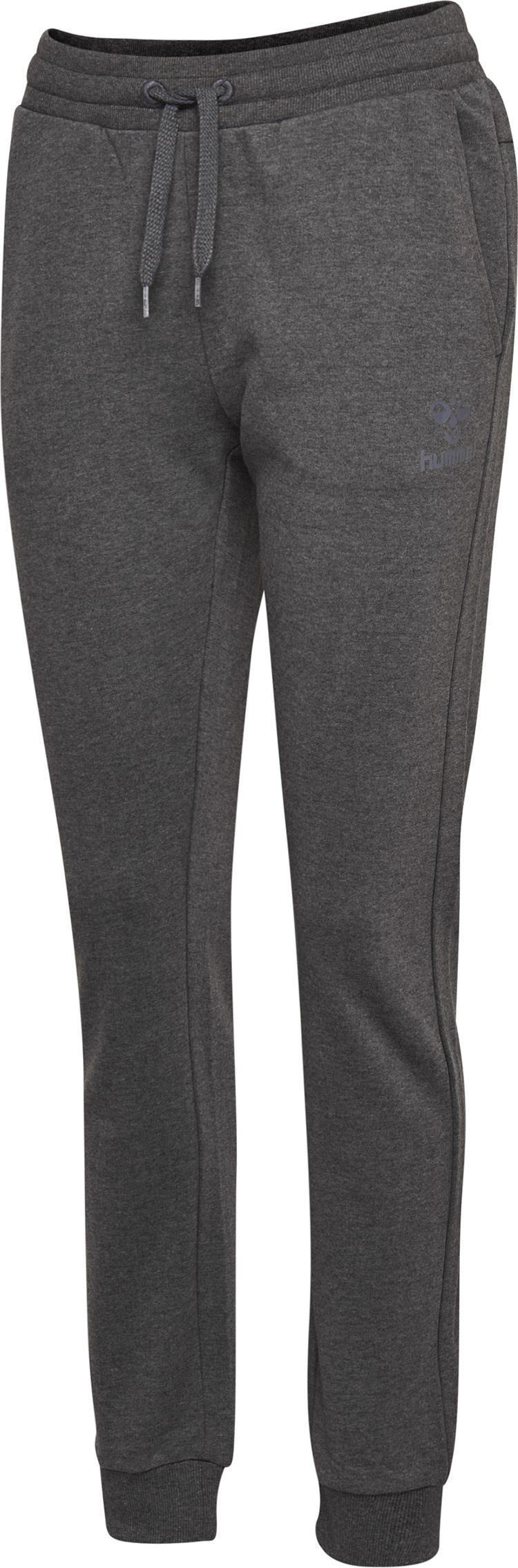 Купить Спортивные штаны женские Hummel HML МАДЛЕН r L на Otpravka - цены и фото - доставка из Польши и стран Европы в Украину.
