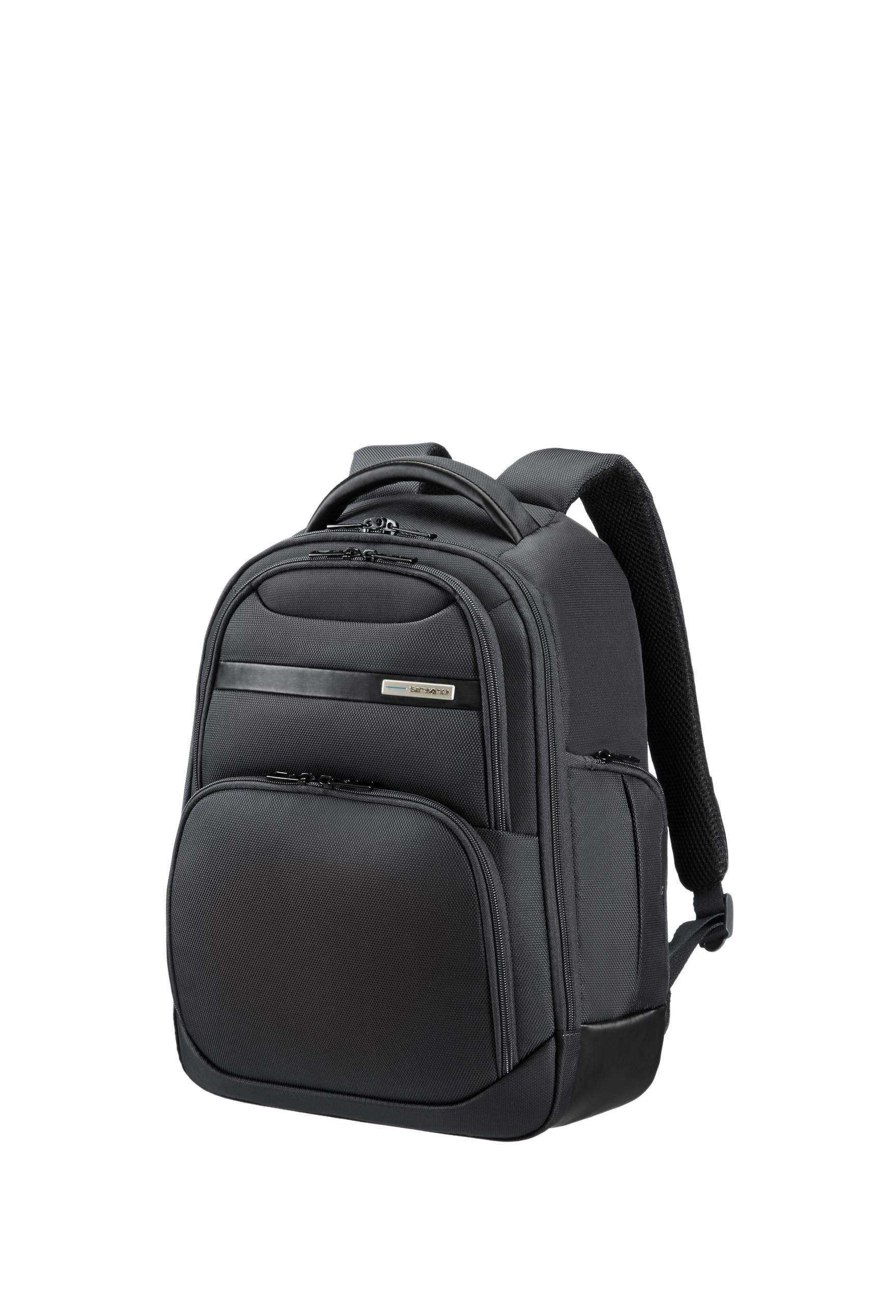 Samsonite Vectura-laptop S13-14 torba na laptopa