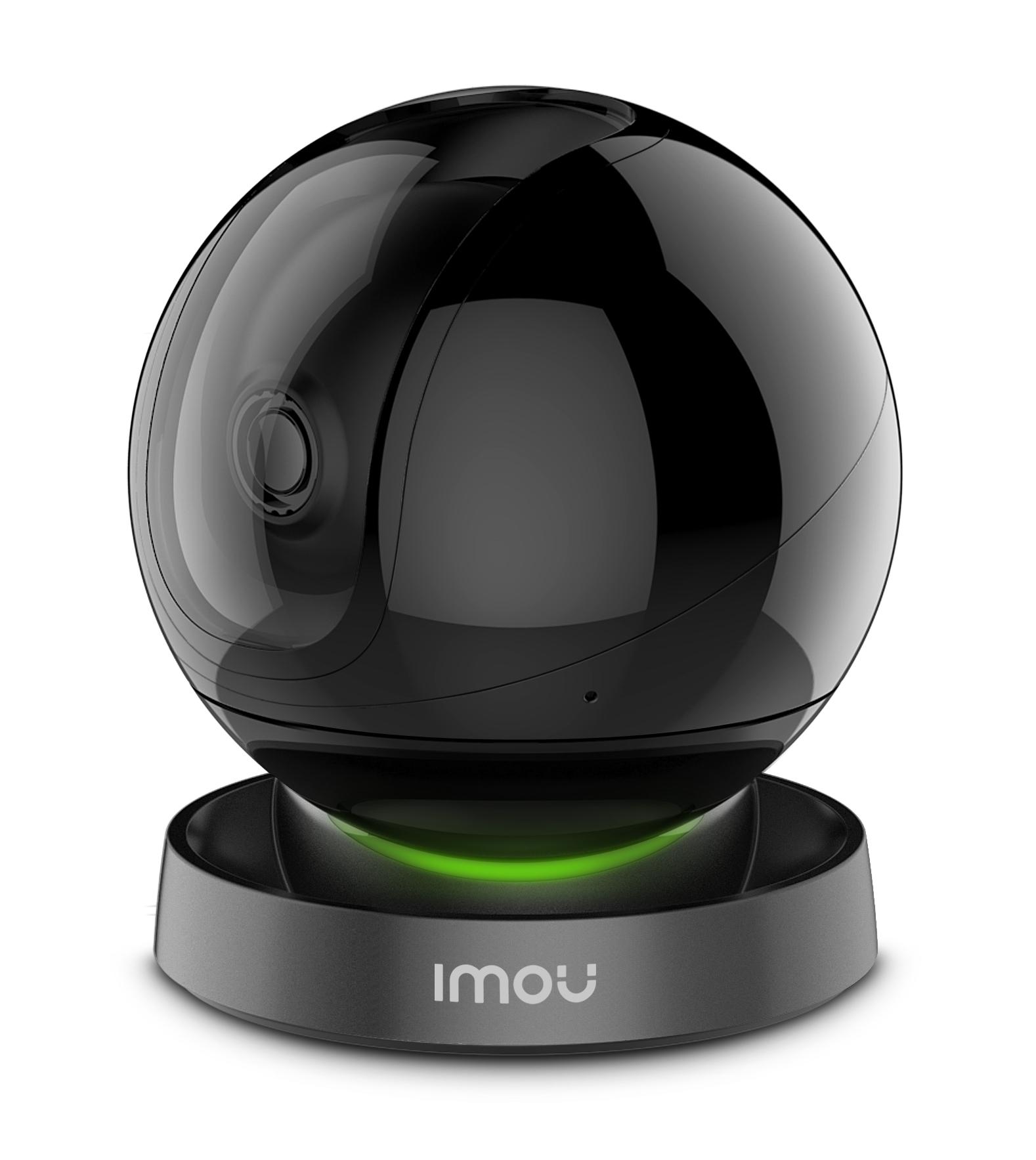 Kamera Full Hd Wi-Fi z funkcją obrotu Imou Ranger