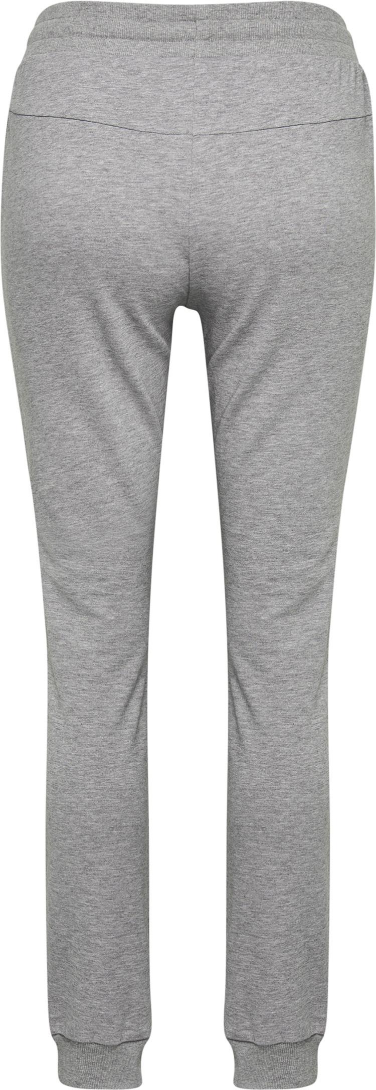 Купить Спортивные штаны женские Hummel HML МАДЛЕН r M на Otpravka - цены и фото - доставка из Польши и стран Европы в Украину.