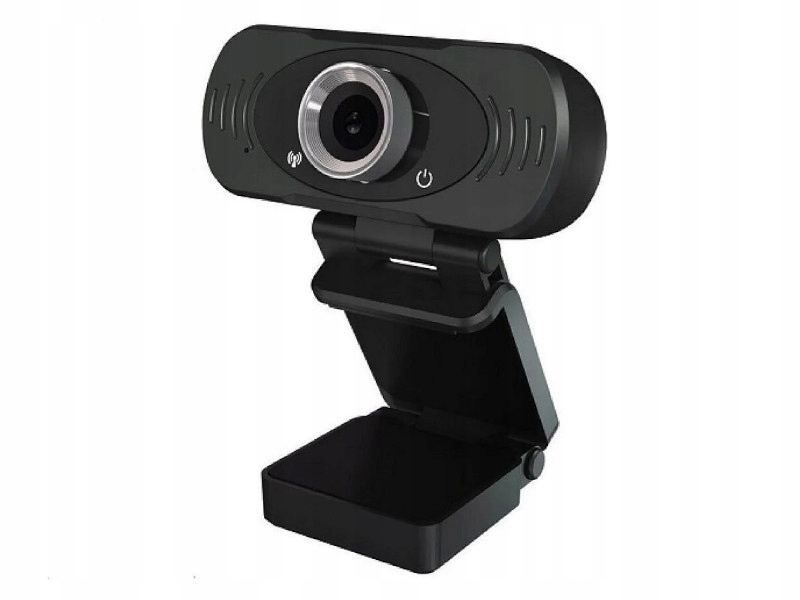Kamera internetowa Imilab Webcam 2 Mp