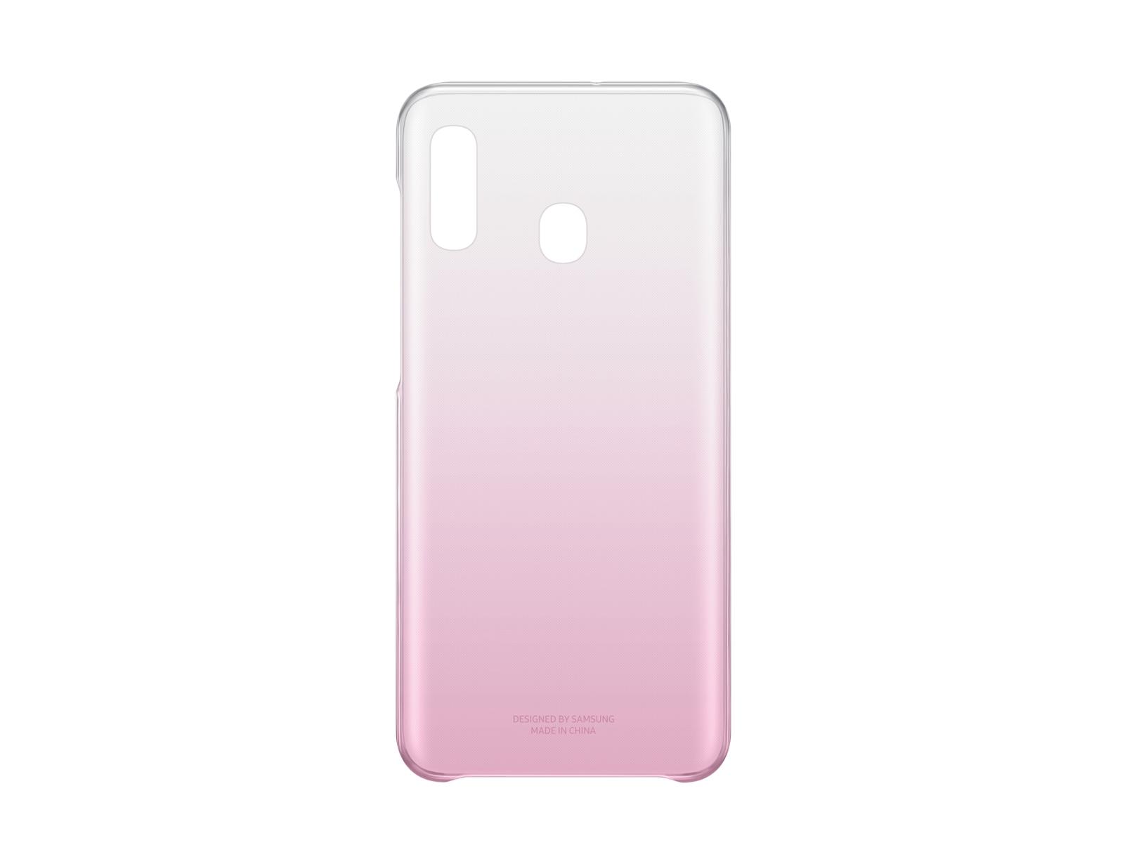 Samsung EF-AA205CPEGWW pokrowiec na telefon 6.4