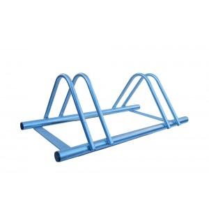 Spoľahlivé Stojan 2 bicykli modulárny faktúry