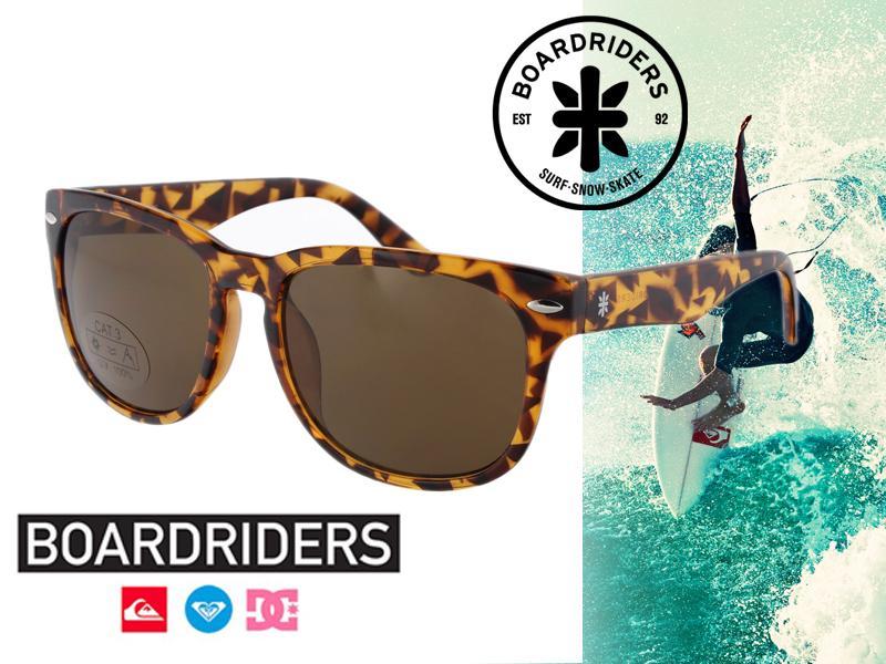 Boiddriders 02 Slnečné okuliare