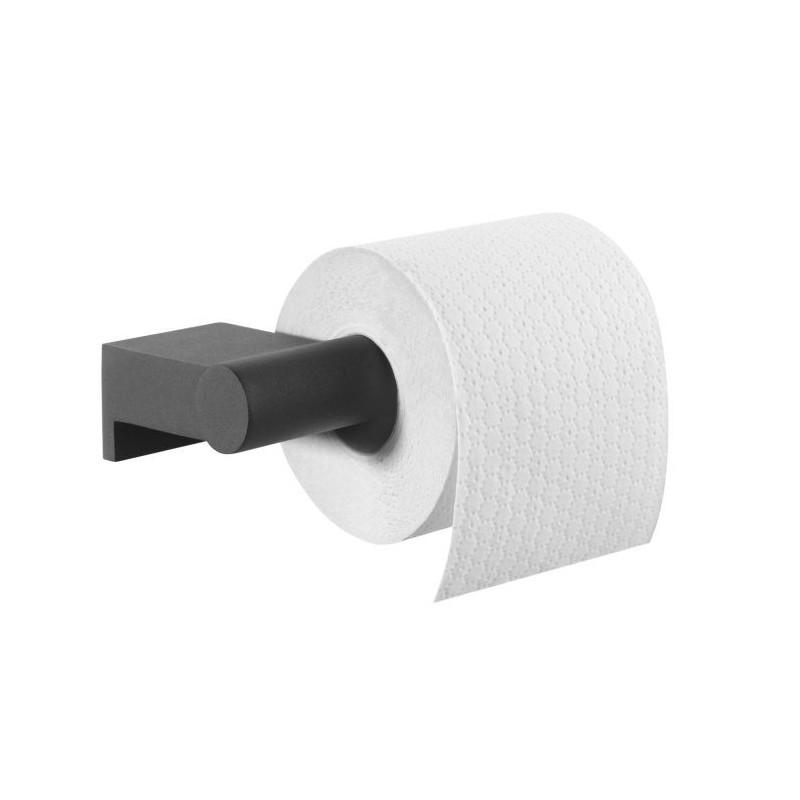 Туалетная бумага С КЛЕЕМ в подарок 18 30 40, ШУТКА