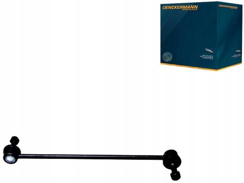 тяга Соединитель стабилизатора mazda 3 16 bk