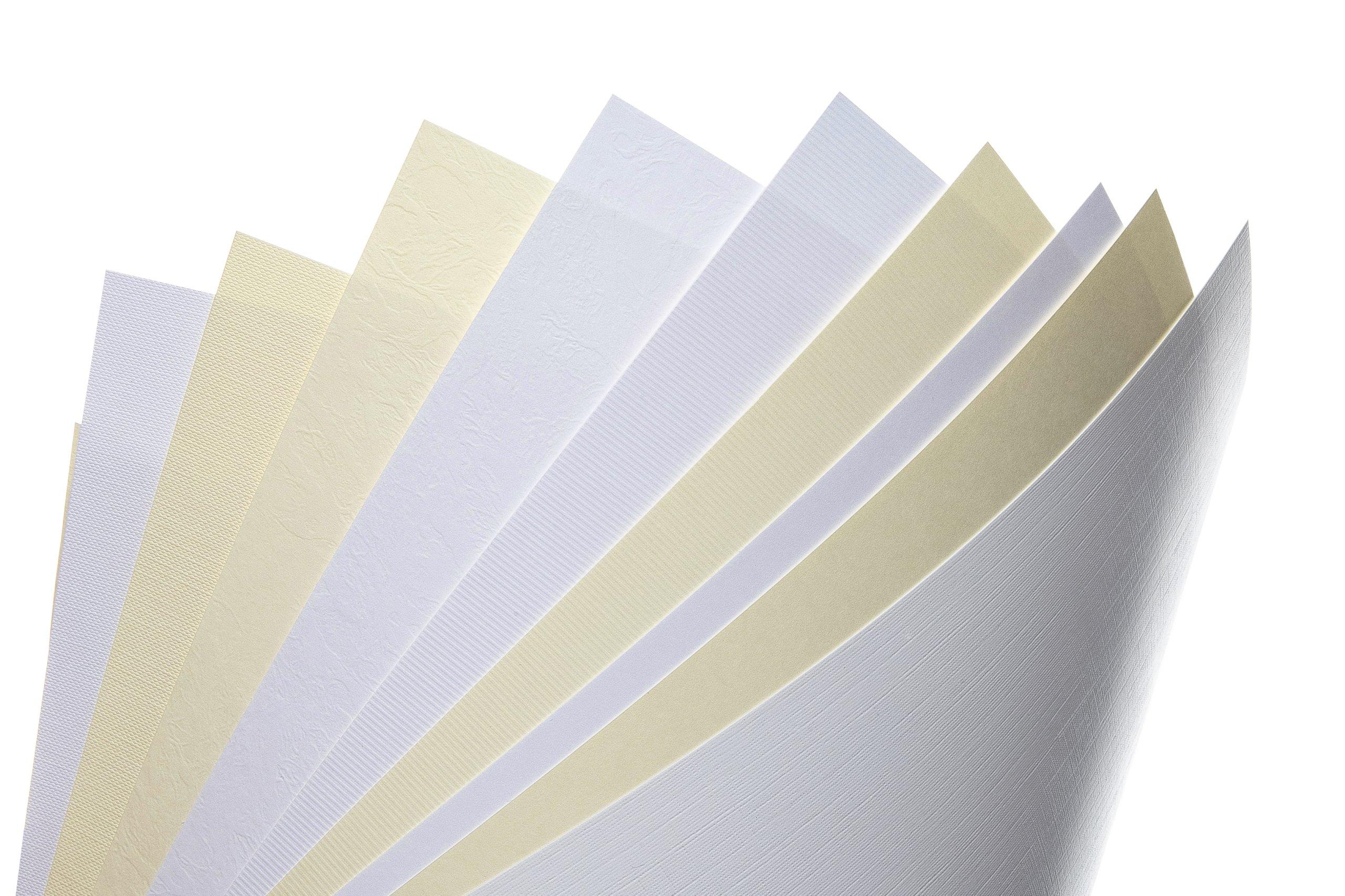 Item PAPER WIZYTÓWKOWY decorative 20ark invitation System