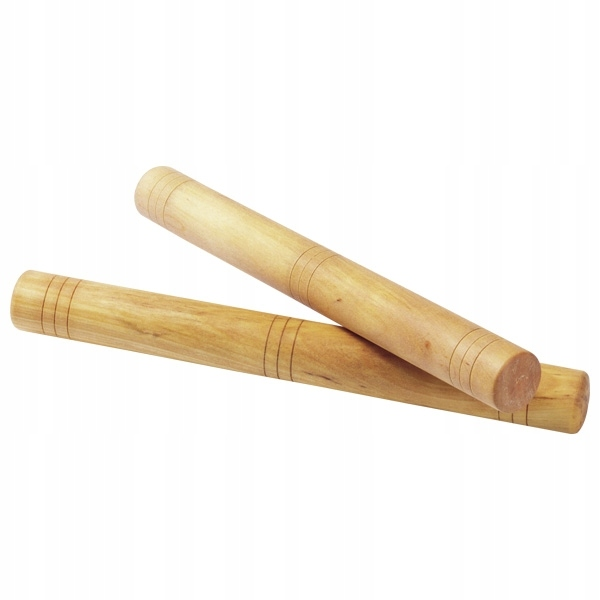 Купить Игрушки для детей Деревянные палочки барабанные на Otpravka - цены и фото - доставка из Польши и стран Европы в Украину.