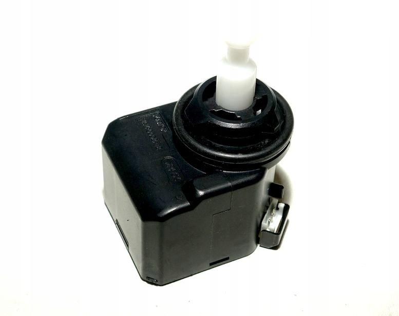 двигатель двигатель фары opel signum vectra c