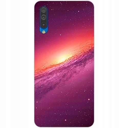 200 wzorów Etui Do Samsung Galaxy A50 Obudowa Case