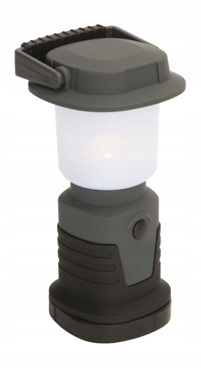 Купить Настольная лампа NODUS 1 ват Потому что Лагерь на Eurozakup - цены и фото - доставка из Польши и стран Европы в Украину.